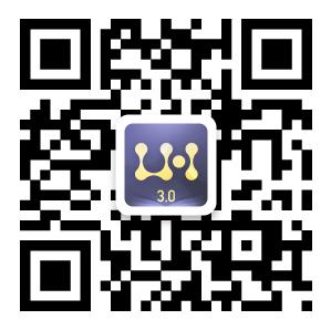 https://lbankinfo.zendesk.com/hc/article_attachments/360031194053/app____.png